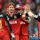 Gujarat Lions will be eager to make the home advantage count against RCB