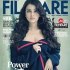 Aishwarya new photo shoot with killer looks and glowing confidence