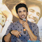 Sushant Singh Rajput: Stars should not in any ways endorse or prefer one skin tone over another