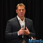 Shane Warne: MS Dhoni doesn't need to