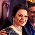 Asha Parekh revealed: Nasir Saab the only man I ever loved