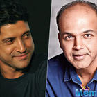Farhan Akhtar will team up with director Ashutosh Gowarikar for his next