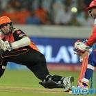 IPL 2017 DD vs  SRH: Sunrisers Hyderabad won by 15 runs