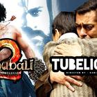 Salman's Tubelight teaser to be attached with Baahubali 2