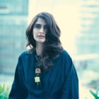 Call me bimbo, naachne wali, but I'm smartly capable of expressing my opinion: Sonam