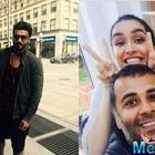 Revealed: Arjun Kapoor and Shraddha Kapoor starrer Half Girlfriend to release in 2500 screens