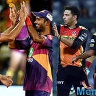 IPL 2017 SRH vs RPS: MS Dhoni regained his finishing touch and brought victory over SRH