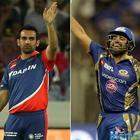 IPL 2017 DD vs MI: Delhi Daredevils lost the match and beat by 14 runs