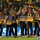 IPL 2017 RCB vs KKR: RCB bowled out for 49 by Kolkata Knight Riders