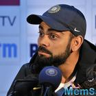 Virat Kohli: Our performance was unacceptable, one of the worst collapses ever