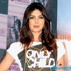 Priyanka Chopra bagged yet another biopic, late Indian astronaut Kalpana Chawla.