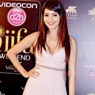 Anushka Sharma loves beau Virat Kohli's bearded avatar