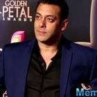 Salman Khan has fired three of his bodyguards for leaking details about his personal life