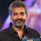 Rajamouli: I will be watching 'Baahubali 2' first-day-first-show with the audience