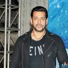 Salman Khan is all set to debut as a Marathi singer