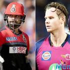 Royal Challengers Bangalore face Rising Pune Supergiant on Saturday in Pune