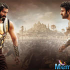 Baahubali 2 marks 100 Crores+ Business on it's opening day