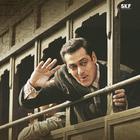 Director Kabir Khan confirmed: Salman Khan's 'Tubelight' teaser will arrive in five days