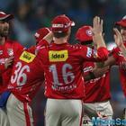 IPL 2017 KXIP vs DD: Kings XI Punjab won by 10 wkts