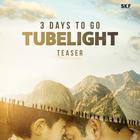 "Tubelight teaser new poster: Salman wrote ""This little kid is my Man""!"