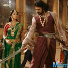 Baahubali 2 crosses the 500 Cr mark at the worldwide box office in its opening weekend