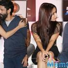 Shraddha finally gives a strict reply to link-up rumours with Farhan
