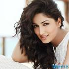 Fairness cream row: Here, what Yami Gautam says about endorsing fairness creams