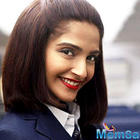 Sonam feels her special mention National Award was a 'consolation award'