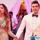 Bipasha Basu: Karan Singh Grover is like my twin soul