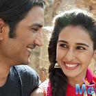 Disha Patani to star opposite Sushant in Romeo Akbar Walter