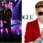 Salman sends bodyguard Shera to protect Justin Bieber in India