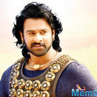Baahubali 2 become the first Indian movie to cross 1000, Prabhas thanks fans