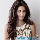 Diana Penty next will be seen in an action movie opposite John Abraham