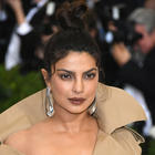 Priyanka Chopra: Gandhi and Nelson Mandela have both had a great influence in my life