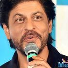 SRK's team begins prep for film based on Operation Khukri