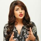 Priyanka Chopra wants to make a movie based on Rabindranath Tagore's love story