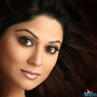 Shamita Shetty failed the audition, dropped from the TV show