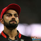 Virat Kohli: RCB's miserable season hurts us all
