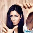 Katrina Kaif opens up about her Hollywood plans