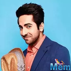 Ayushmann Khurrana: The word nepotism is overused these days