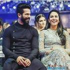Shahid's wife Mira Rajput will make her Television debut with daughter Misha?