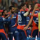 IPL 2017 RPS vs DD: Delhi Daredevils won by 7 runs