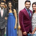 Vidhu Vinod Chopra might be roping Ranveer, Ranbir and Deepika in his next