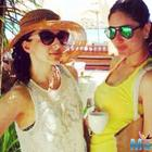 Soha Ali Khan: Kareena Kapoor Khan has been very helpful