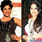 RJ Malishka makes Bollywood debut in Vidya Balan's 'Tumhari Sulu'
