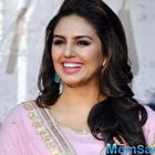 Wow! Huma Qureshi will romance with superstar Rajinikanth in his next