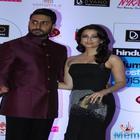 Abhi-Aish turn down Anurag Kashyap's next film Gulab Jamun