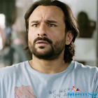 Saif Ali Khan's talent agency receive a threat call from an unknown individual