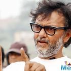 Here revealed! Rakeysh Omprakash Mehra's next film is Mere Pyare Prime Minister