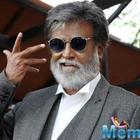 Rajinikanth hints he may enter politics soon: Find out the truth